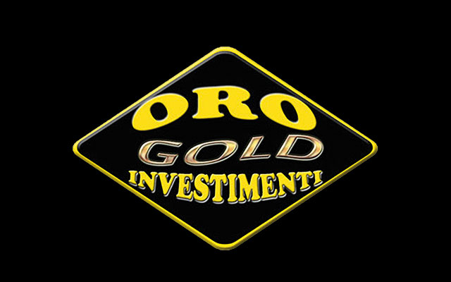 Oro Gold Investimenti