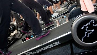 HEAT Program: l'allenamento completo pensato per corpo e psiche