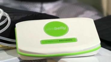Slim Belly®, la soluzione perfetta per chi vuole smaltire il grasso addominale