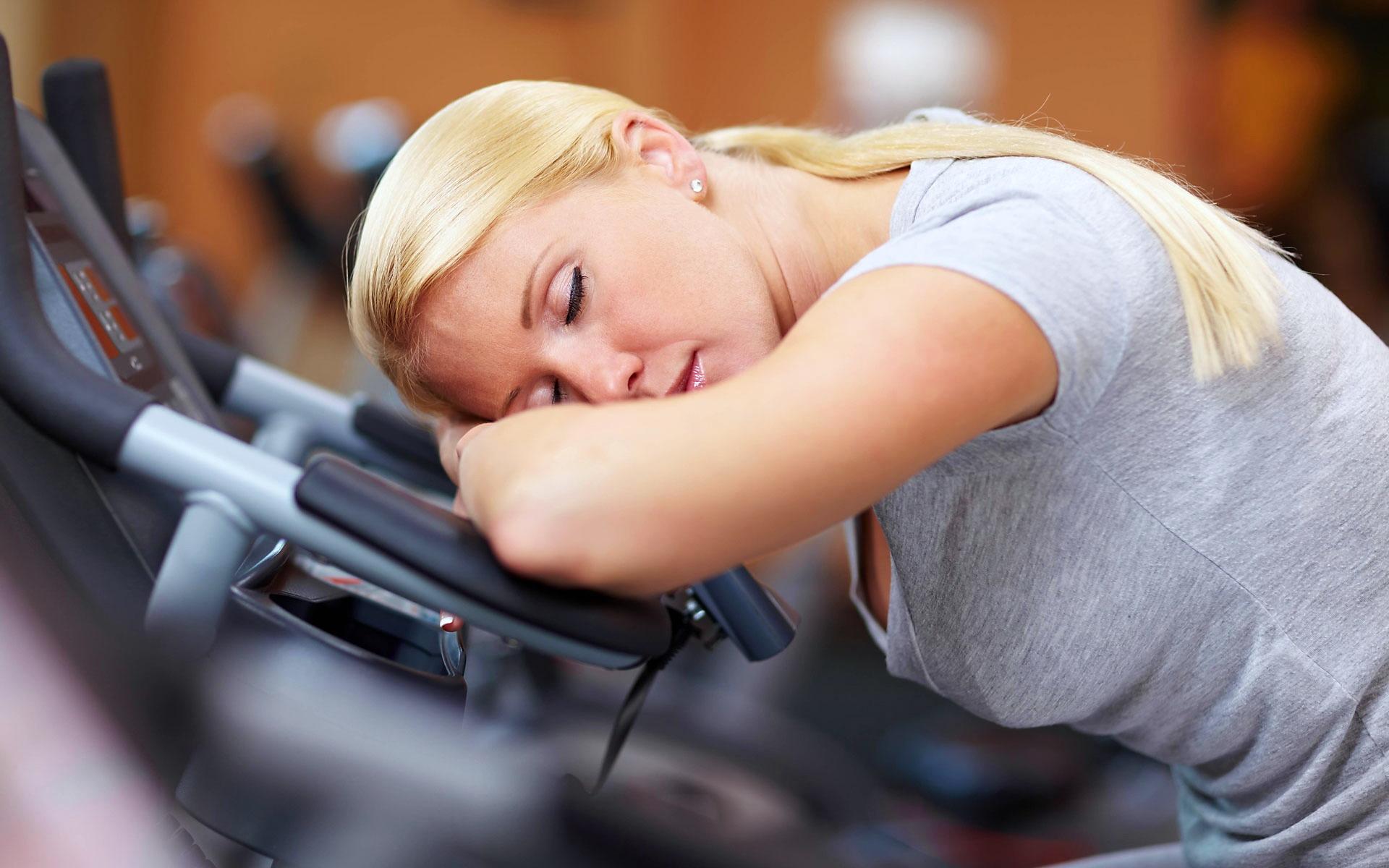 Risultati immagini per sport pigro
