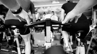 Indoor Cycling: consigli per praticarlo al meglio