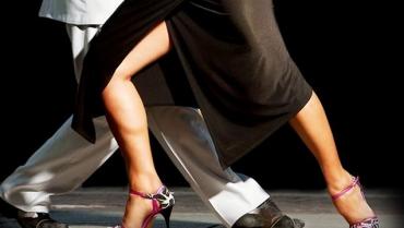 Viva il ballo, vero elisir di salute!