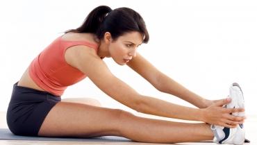 Stretching: i consigli per farlo al meglio