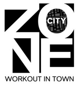 zone city