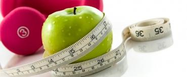 Tu sei ciò che mangi: da ZONE si parla di nutrizione e integrazione consapevole