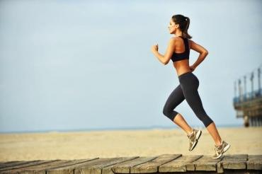 Ecco gli errori che rovinano l'efficacia dell'allenamento