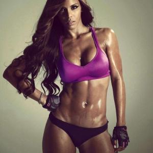 model fitness