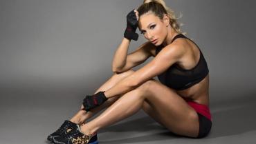 Model fitness: i rischi da non sottovalutare
