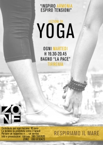 yogafinale (2)